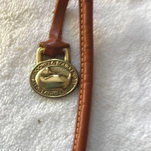 Dooney & Bourke Bags - Dooney Burke purse.